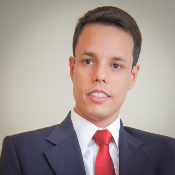 Gustavo Bacelar