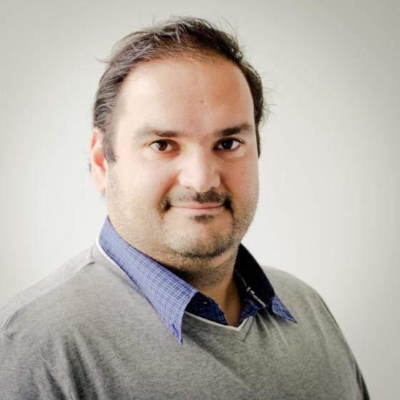 Tiago Silva Costa