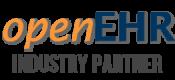 logo openehr industry partner