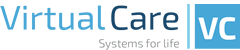 virtualcare_logo_WP_retina