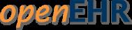 logo openehr