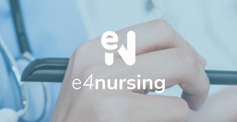 e4Nursing